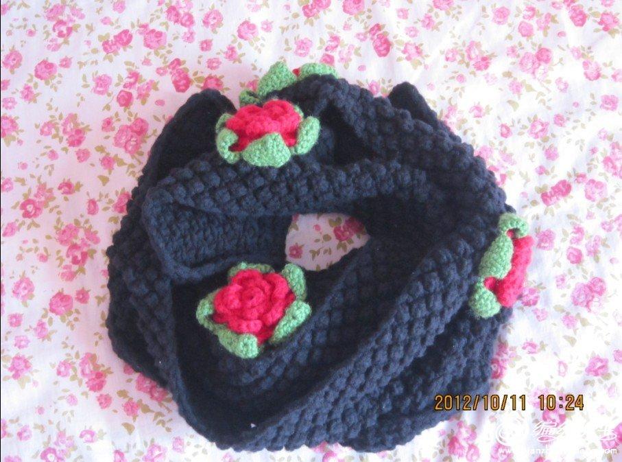 花朵围巾.jpg