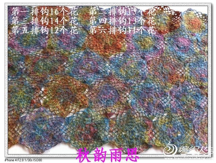 nEO_IMG_IMG_7386.jpg