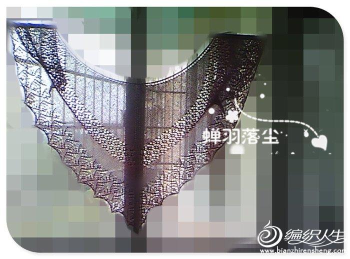 大爱成品3.jpg