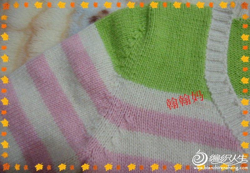 DSC01260_副本.jpg