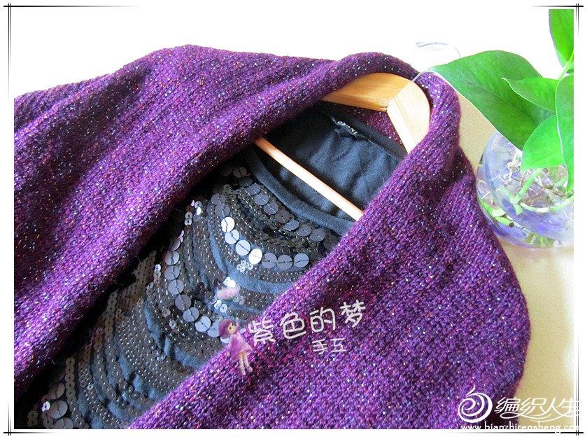 绚紫2.jpg
