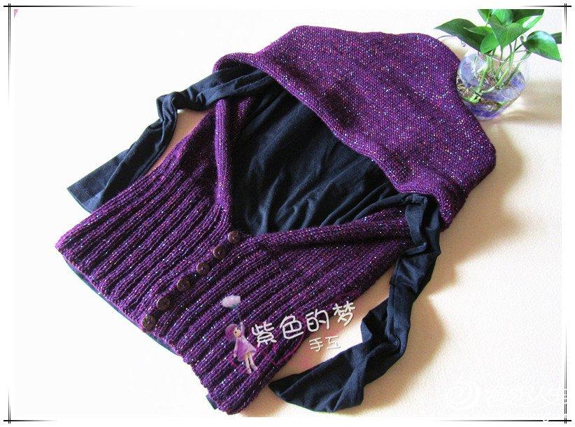 绚紫4.jpg