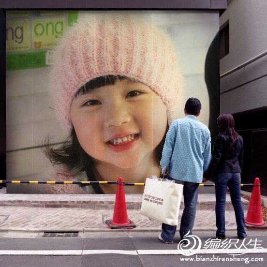 IMG_3382_副本.jpg