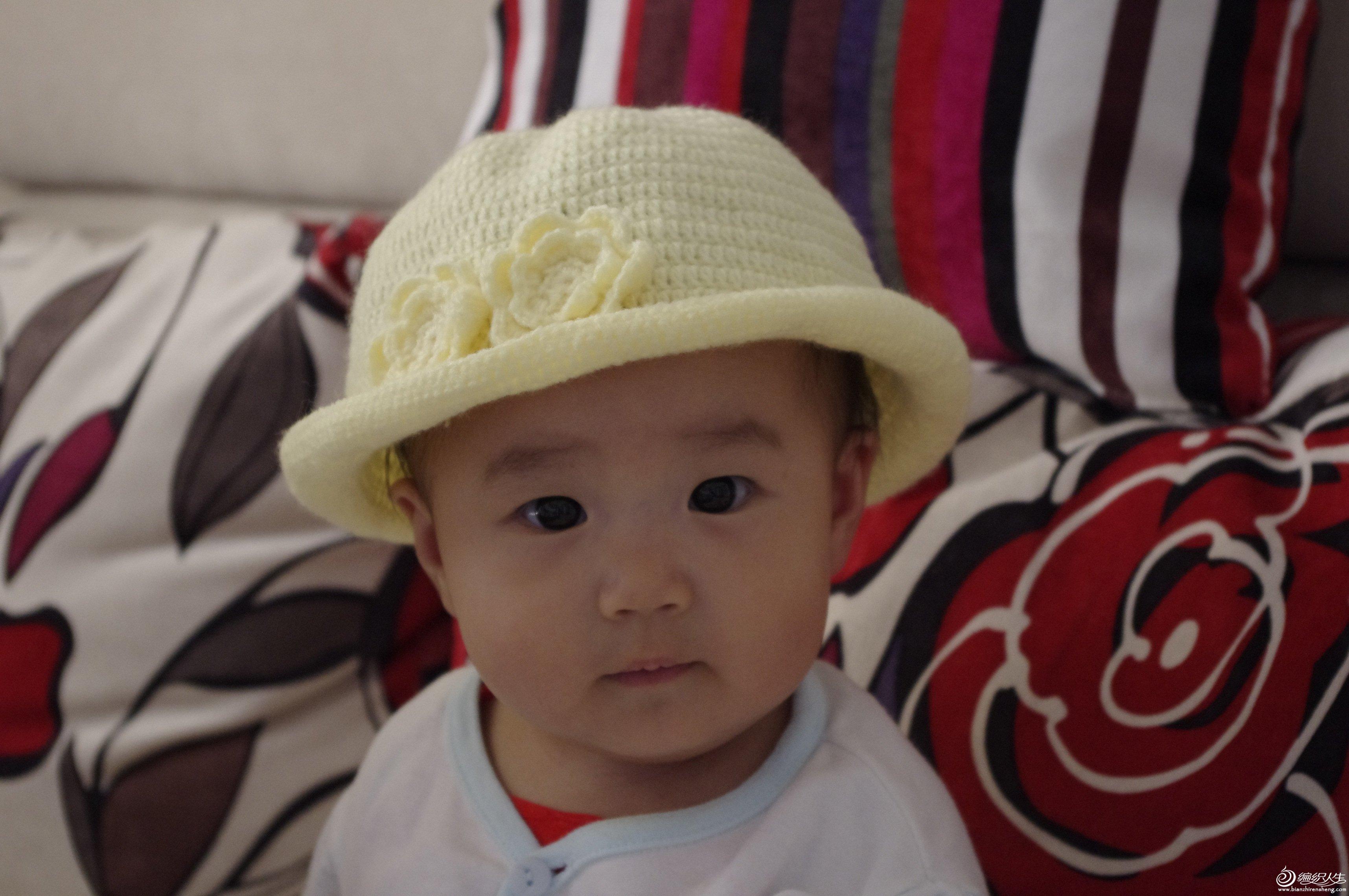帽子真人秀2.jpg