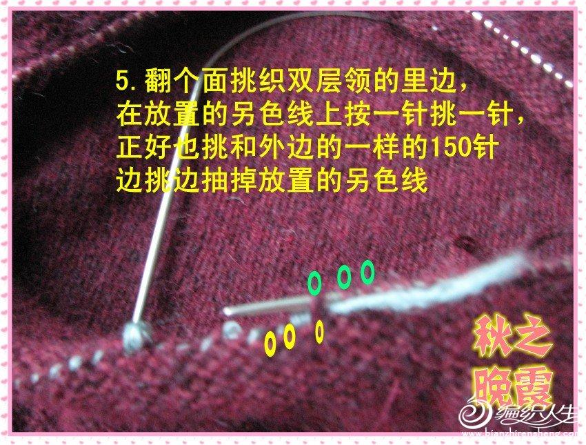 5_conew1.jpg