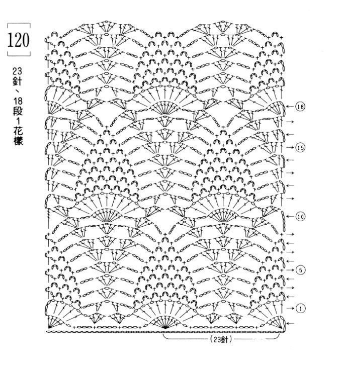 菠萝花围巾参考图.jpg
