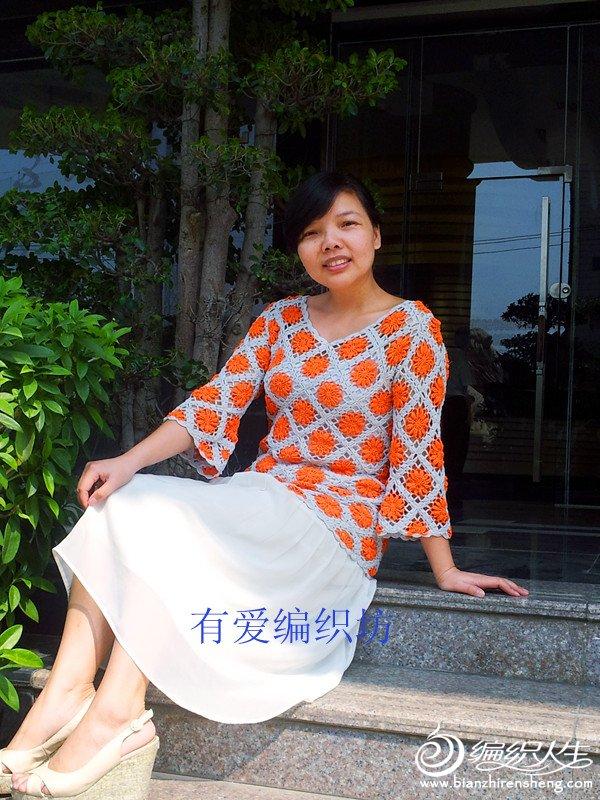 20121011_125836_副本.jpg