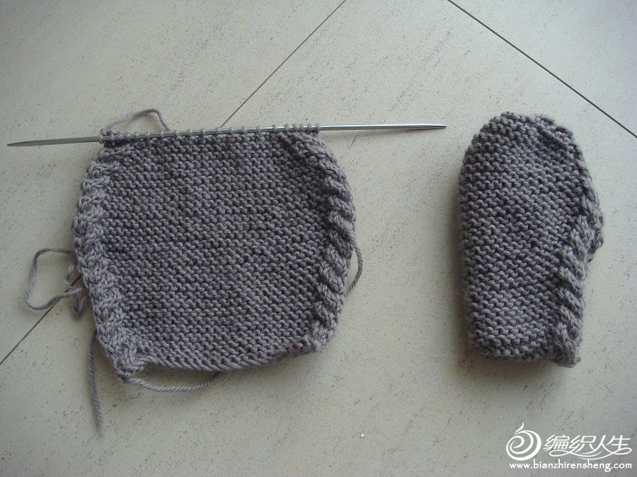 3,地板袜的原是一个整面.jpg