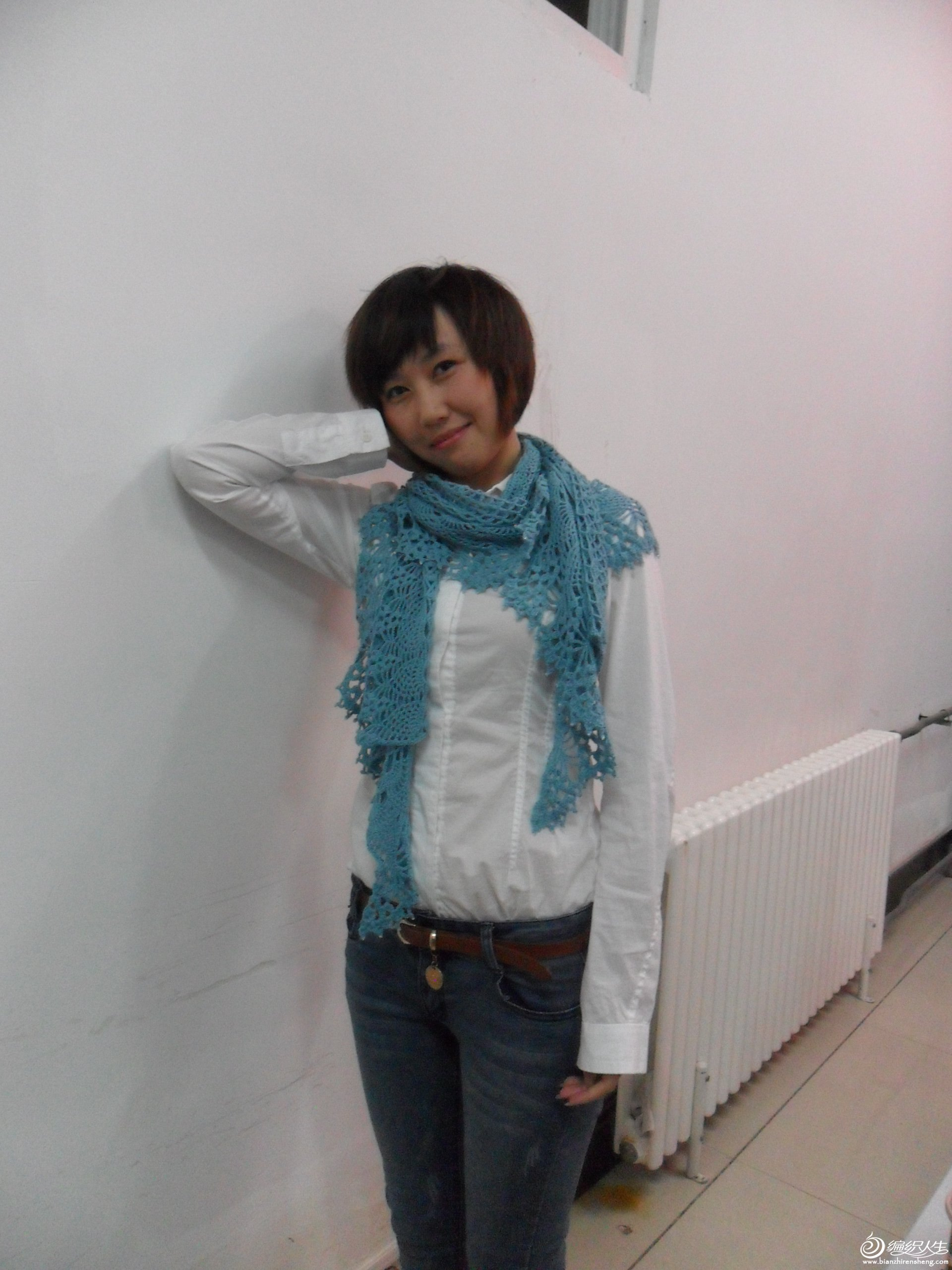 蓝颜8.JPG