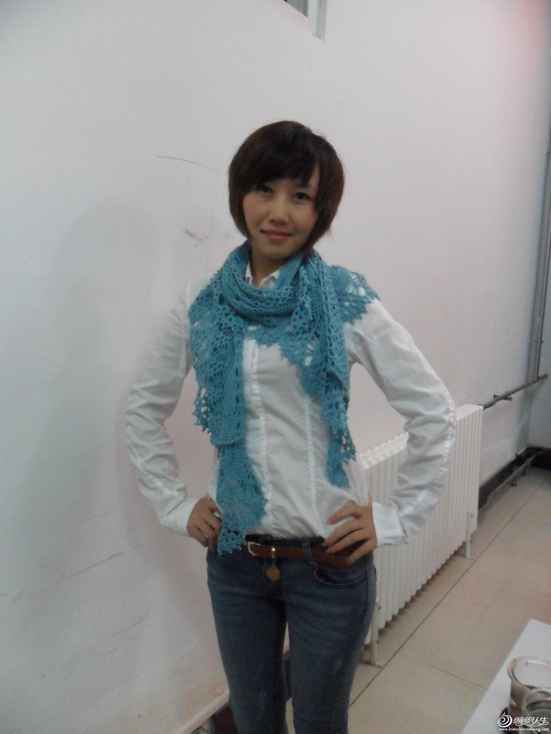 蓝颜11.JPG