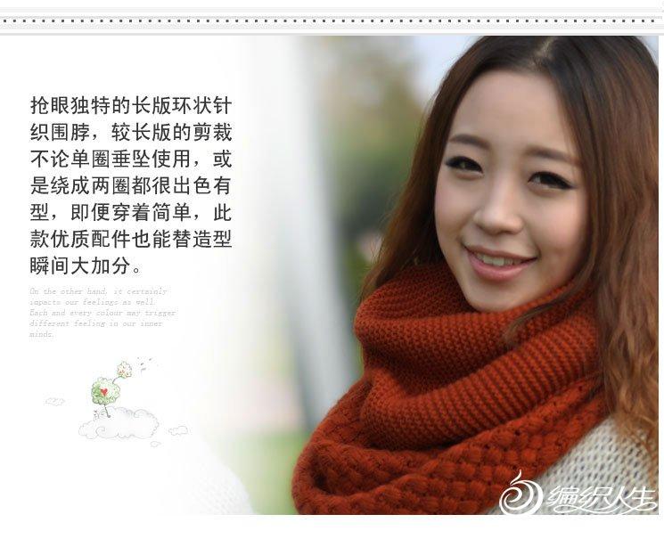 C116-1_04.jpg
