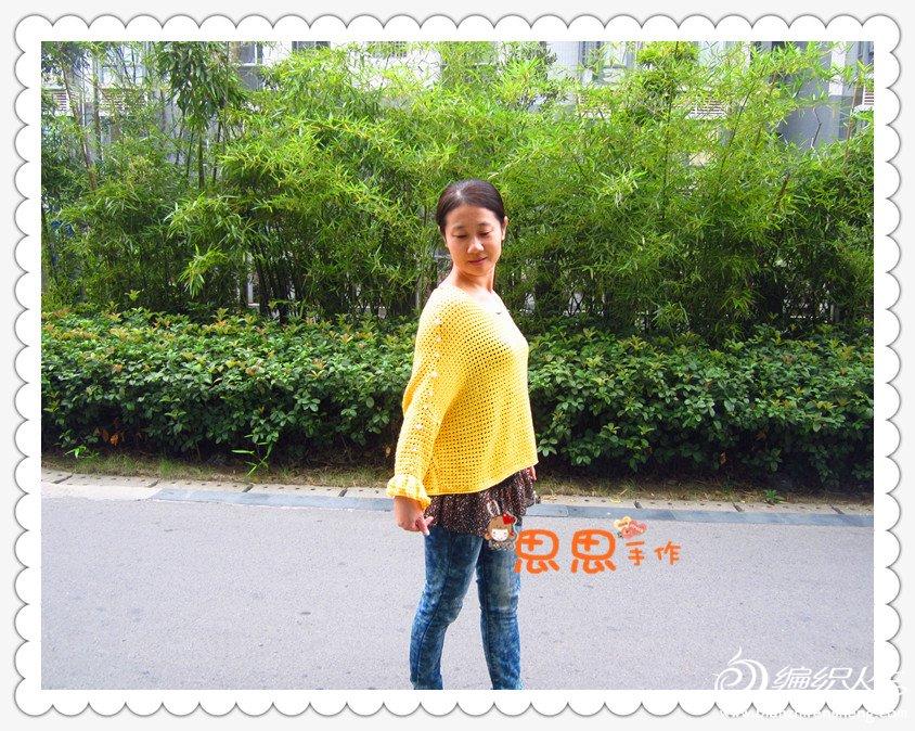 IMG_4824_副本.jpg