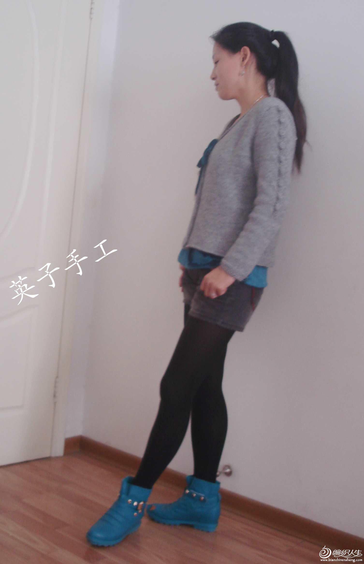 DSC02319_副本.jpg