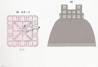 小裙子图解.jpg