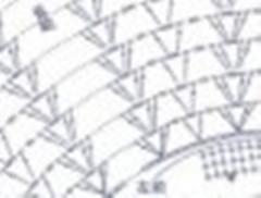小裙子图解1.jpg