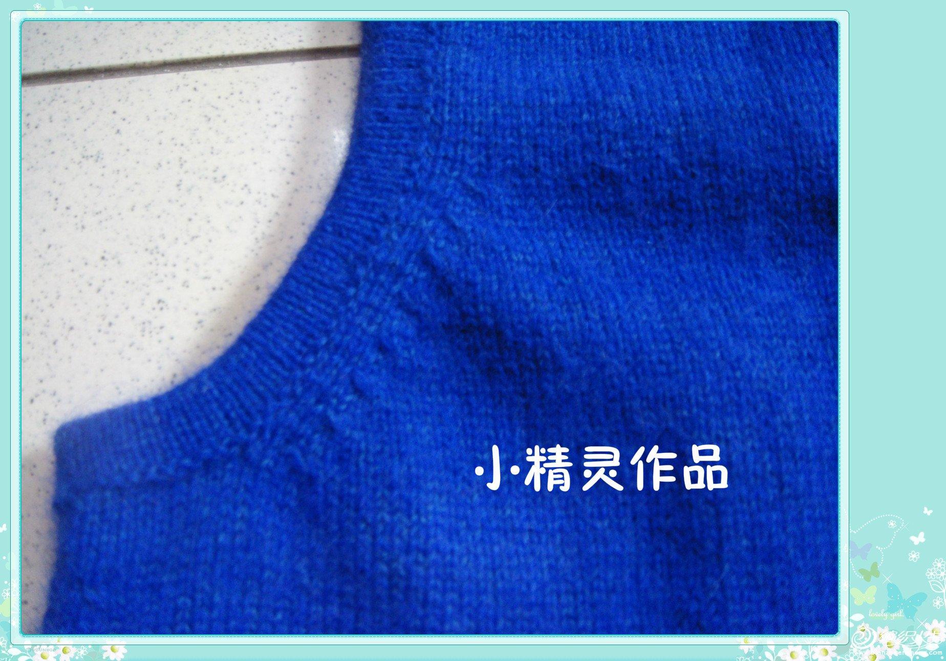 DSC02861_meitu_4.jpg