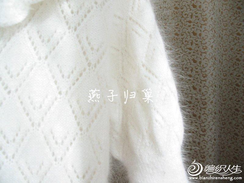IMG_0603_副本.jpg