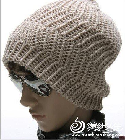 男帽1-1.jpg
