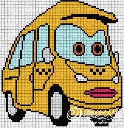 汽车5.jpg