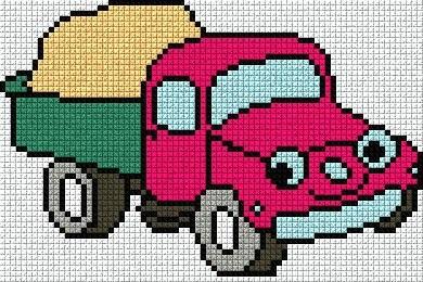 汽车6.jpg