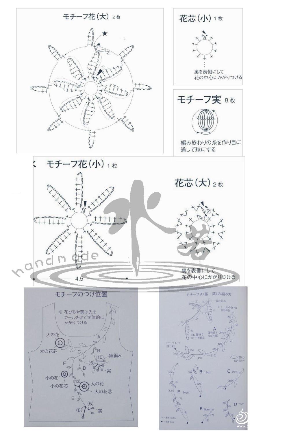 淡黄柳工艺图2.JPG