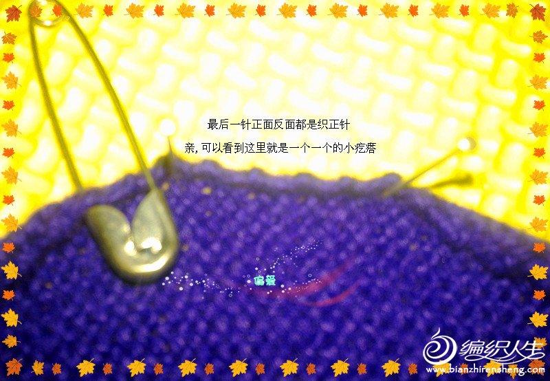 紫开衫.jpg