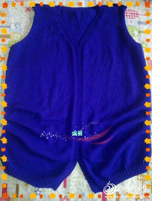 紫开衫7.jpg