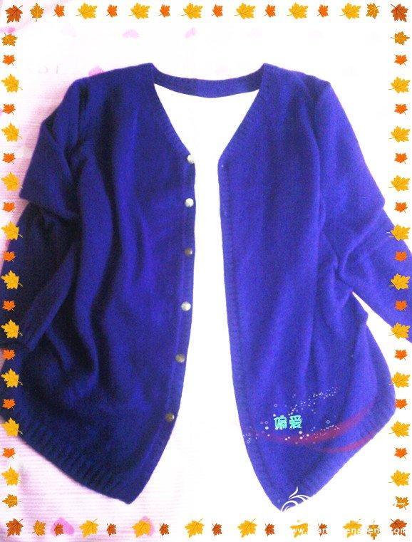 紫开衫8.jpg