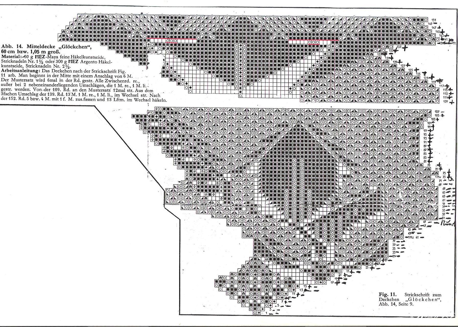 Beyer 7003 -14款图解副本.jpg