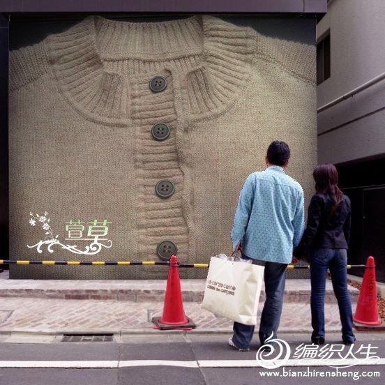 DSC09314_副本.jpg