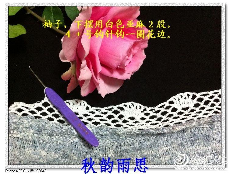 nEO_IMG_IMG_6749.jpg