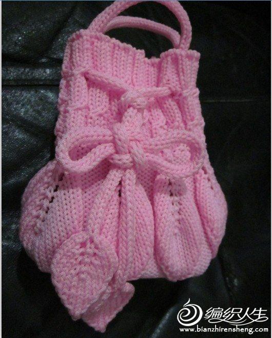 粉色包包2.jpg