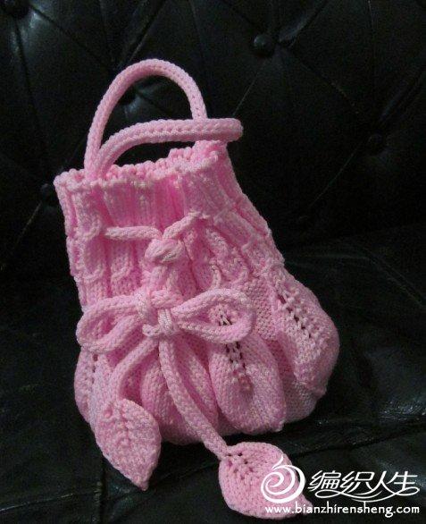 粉色包包.jpg