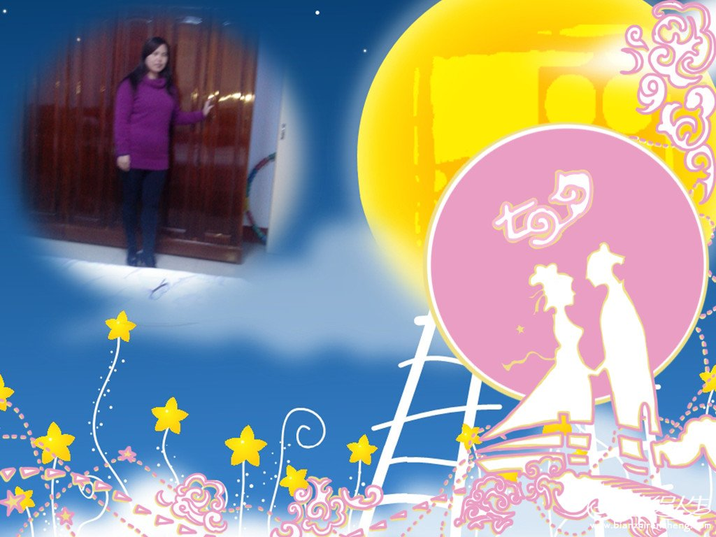 IMG_20121019_171422_副本.jpg
