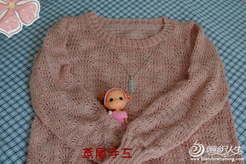 DSC_0213_副本.jpg