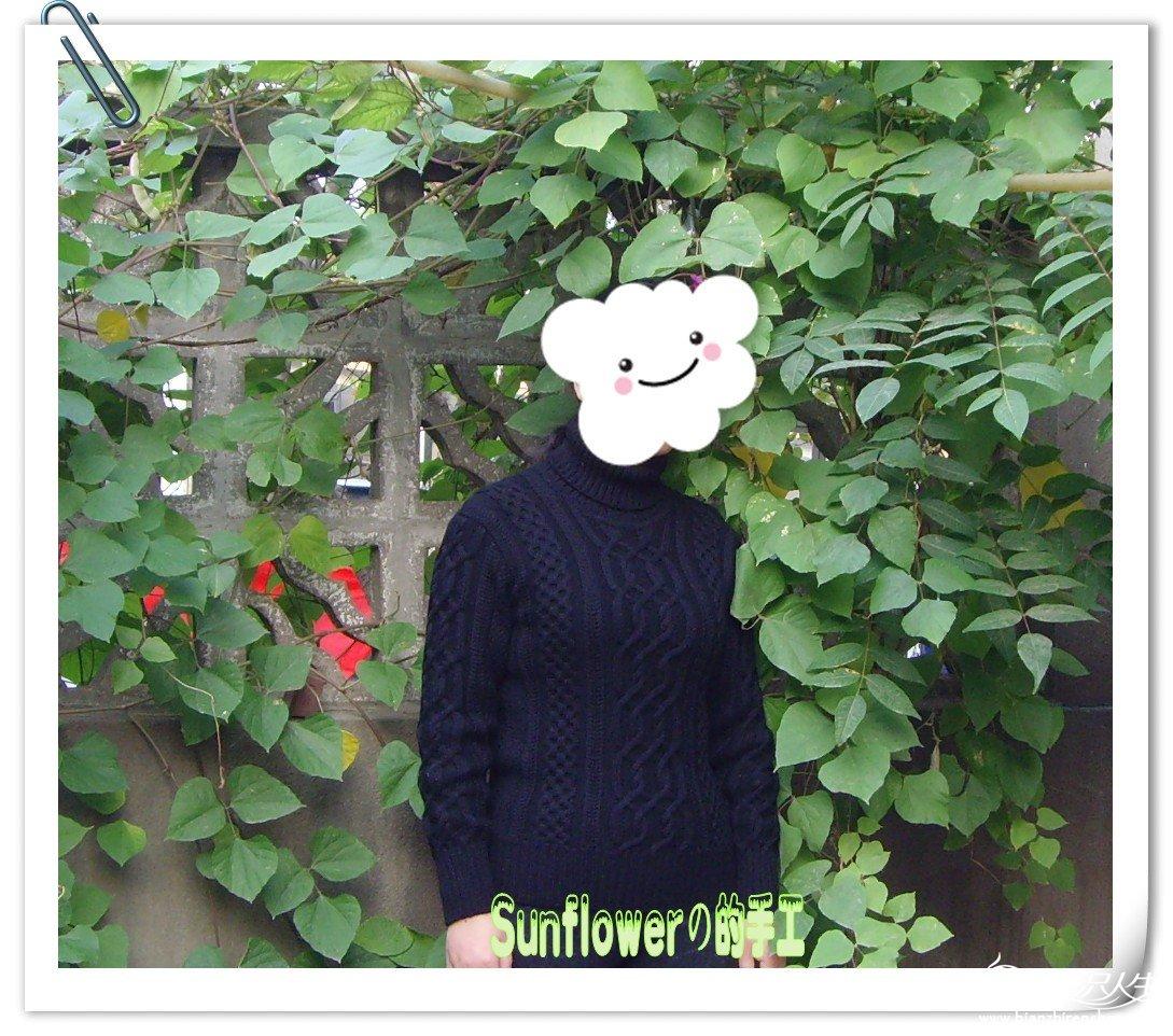 SNV33210_副本_conew1.jpg