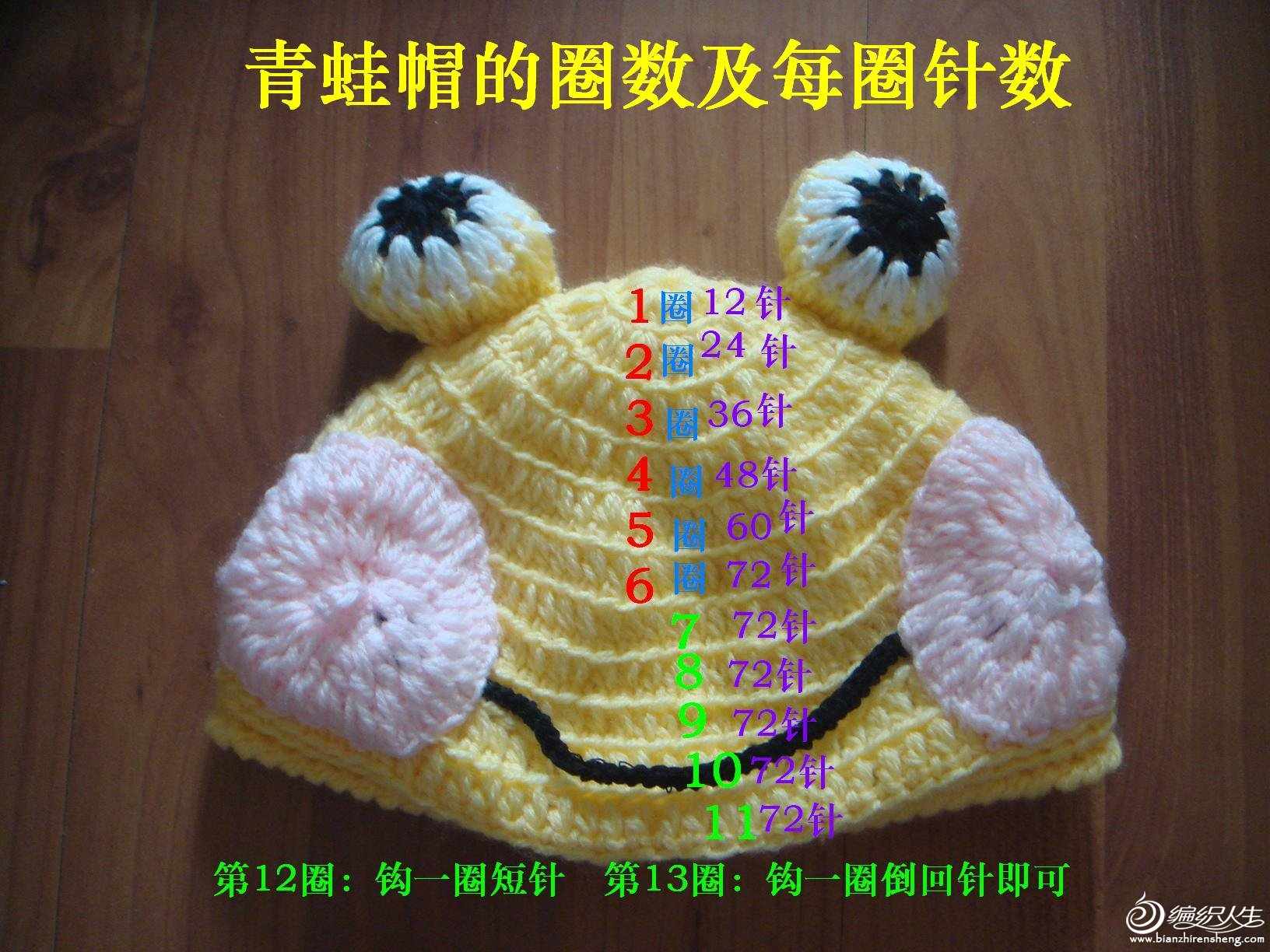 DSC08613.JPG