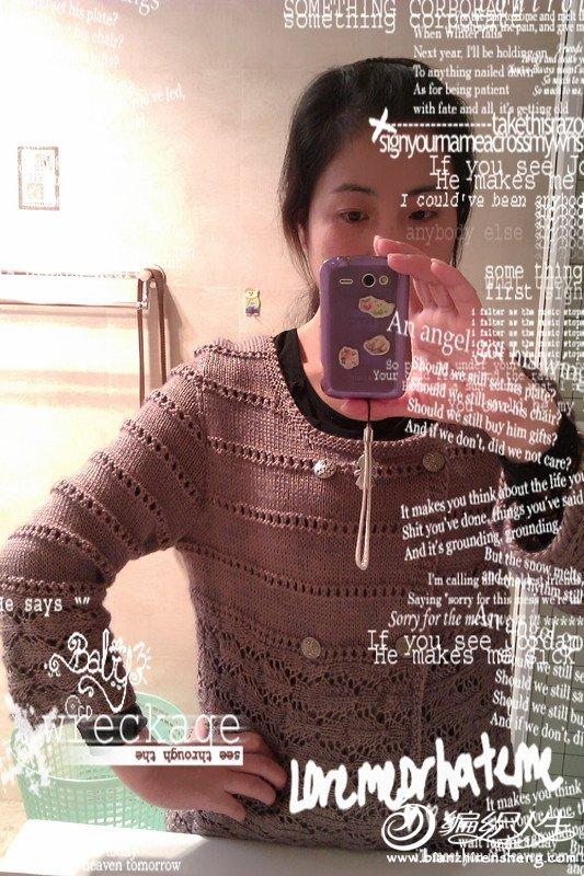 IMAG0790_副本.jpg