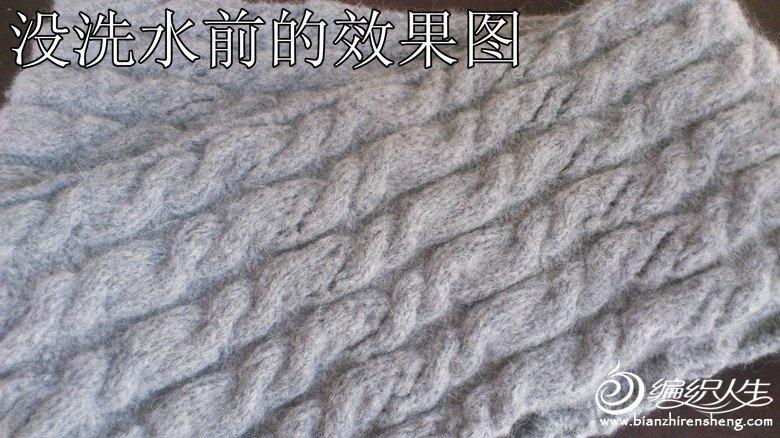 DSC_7736_副本.jpg