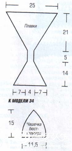 l3.jpg