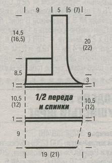 o2.jpg