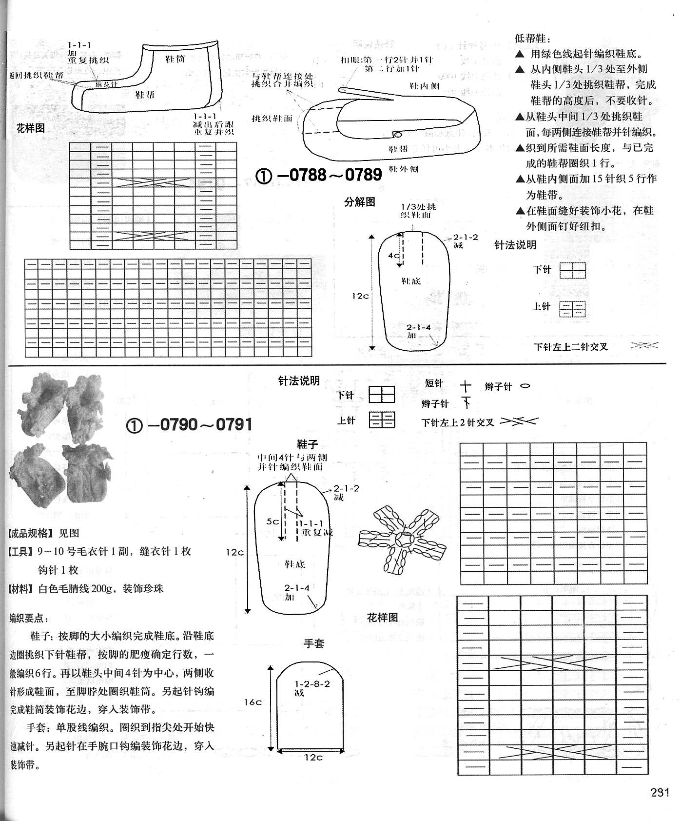 p281.jpg