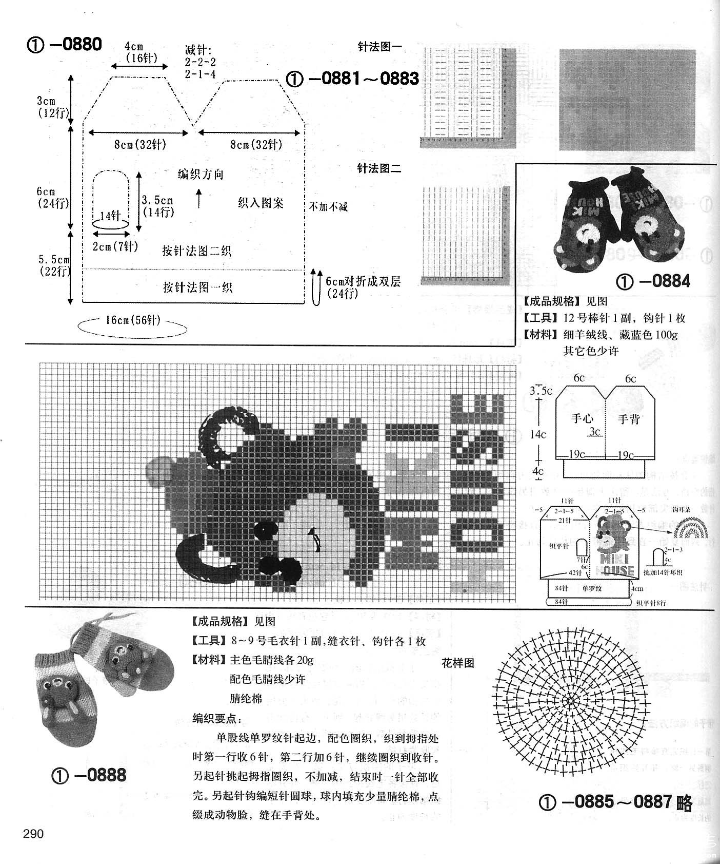 p290.jpg