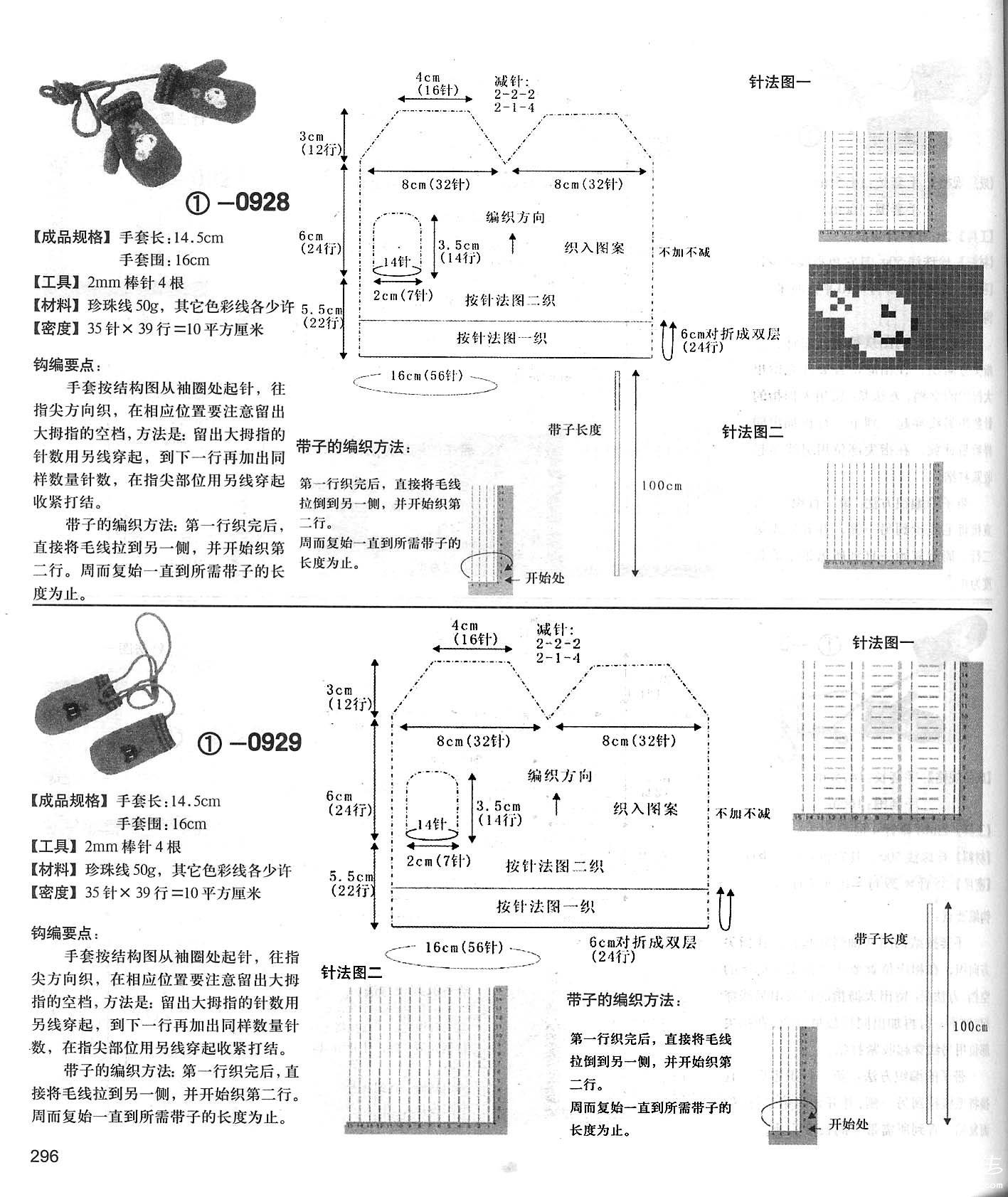 p296.jpg