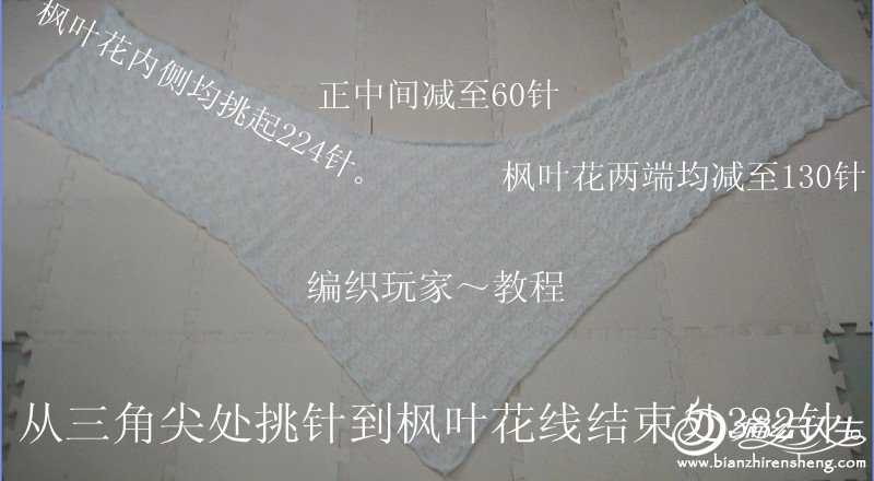 bb_副本.jpg