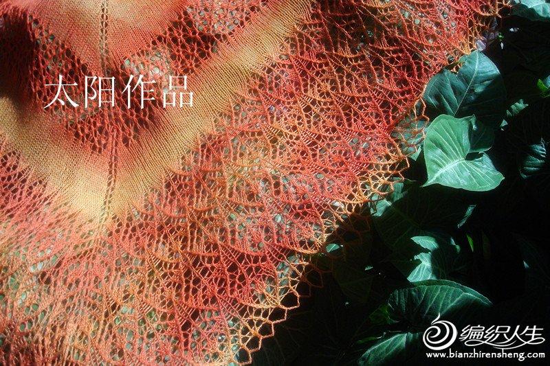 DSC03964_副本.jpg