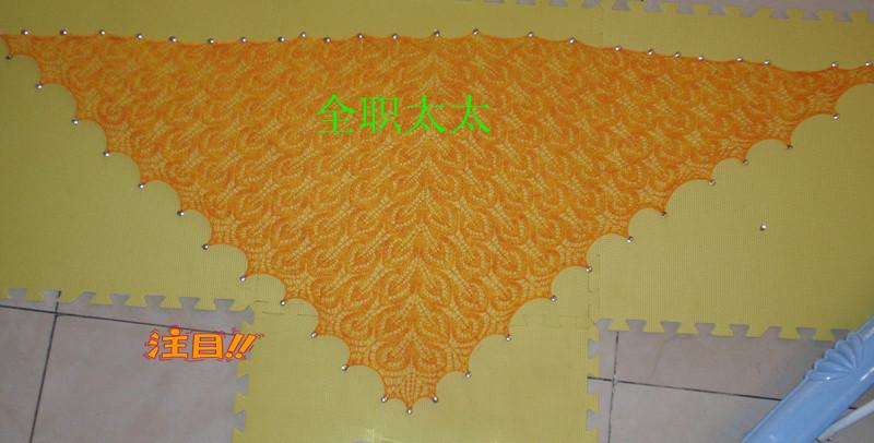 PA215490_副本.jpg