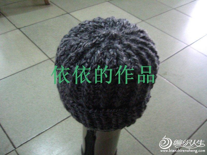 IMG_35910_副本_副本.jpg