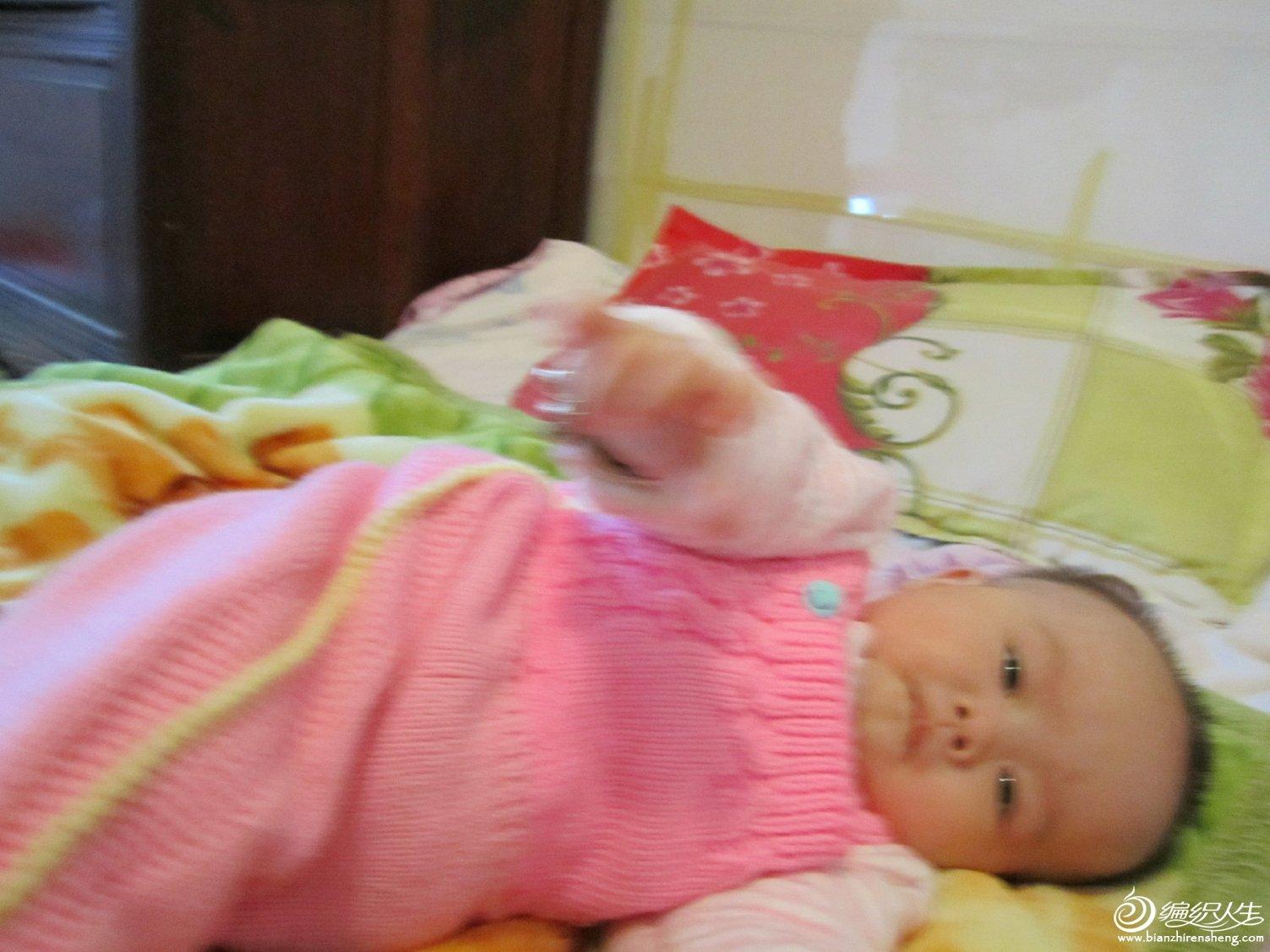 宝宝照片 247.jpg