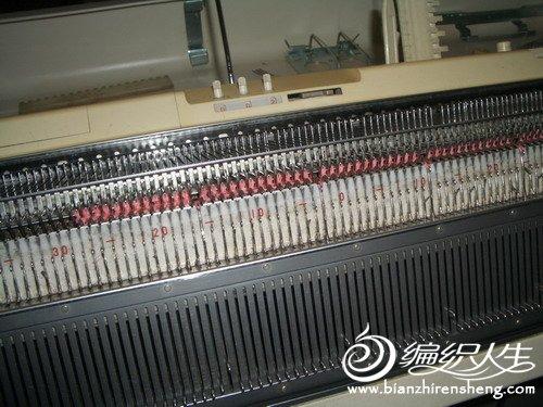 CIMG3275.JPG